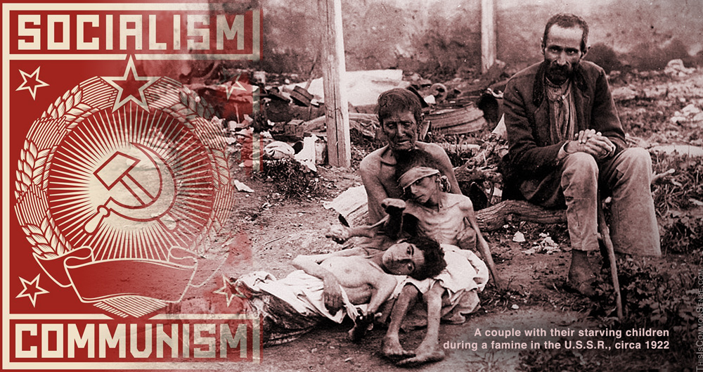 USSR, Soviet Union, communism, socialism, apologist, New York Times