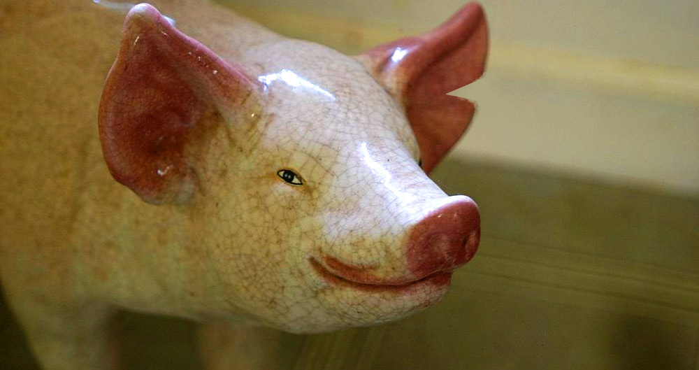 earmarks, ear marks, pork, Congress, spending, corrumption, deals