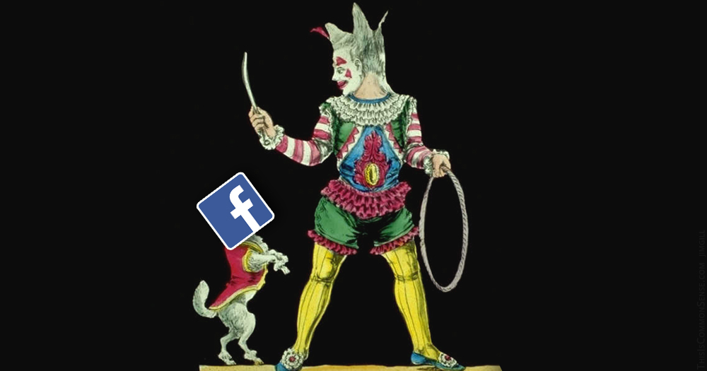 Congress, Facebook, hearings, control, regulations, Mark Zuckerberg, censorship, censor, regulate