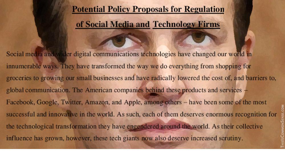U.S. Senator Chris Murphy, Alex Jones, censorship, free speech, First Amendment, social media