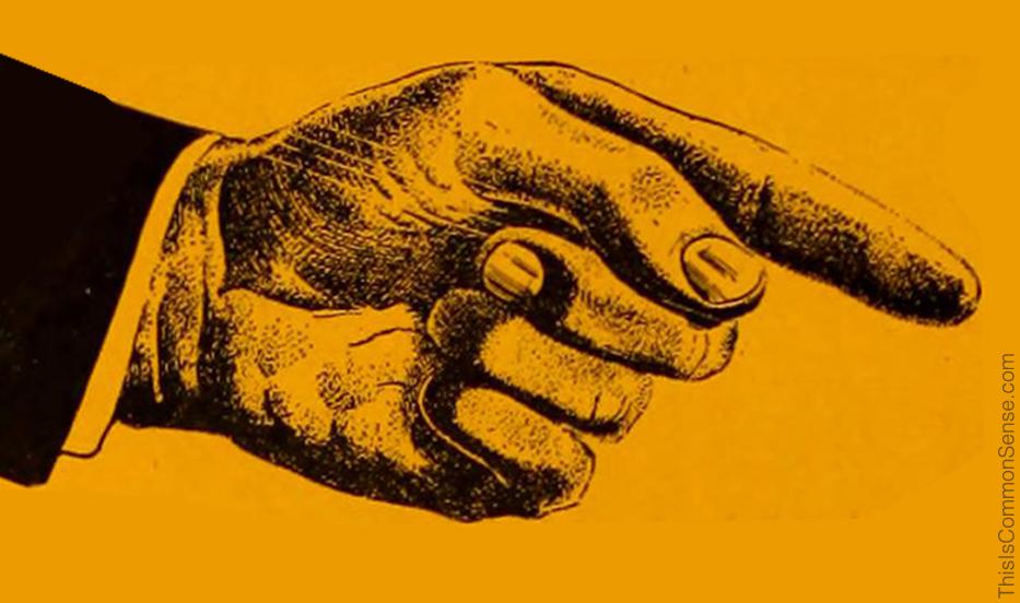 socialism, force, incentive, Occassio-Cortez