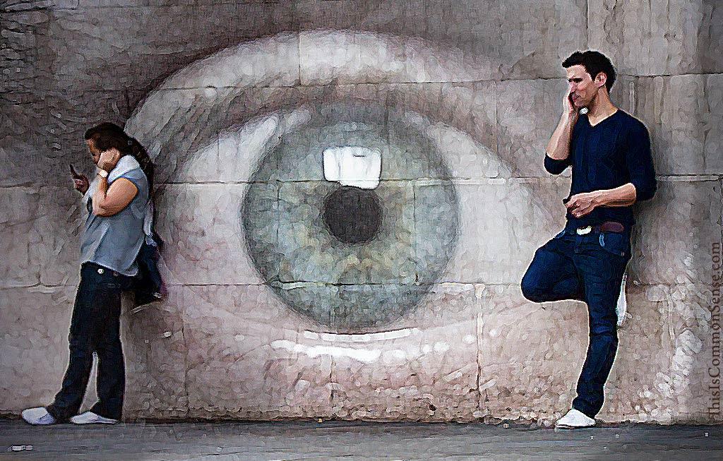 surveillance, metadata, Snowden, Edward Snowden