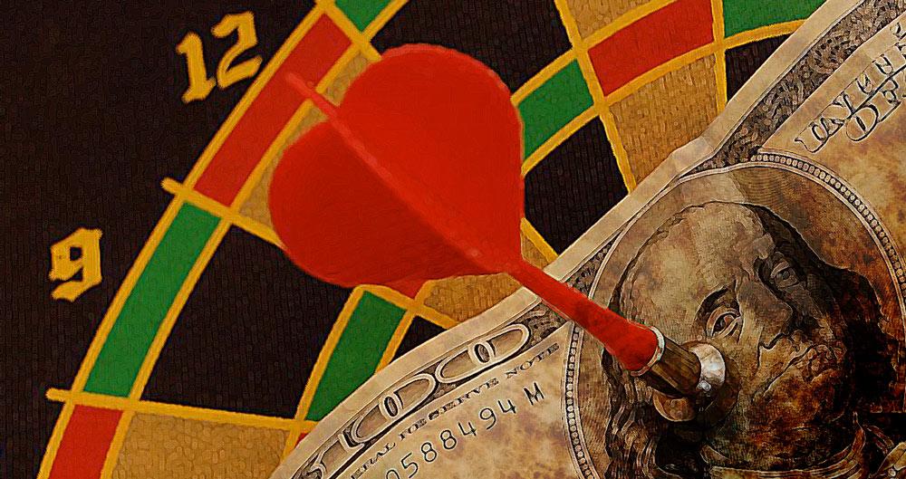 Washington DC, corruption, sports gambling,