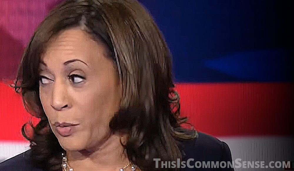 Kamala Harris, debate, Democrats, Fourth of July, Independence Day,