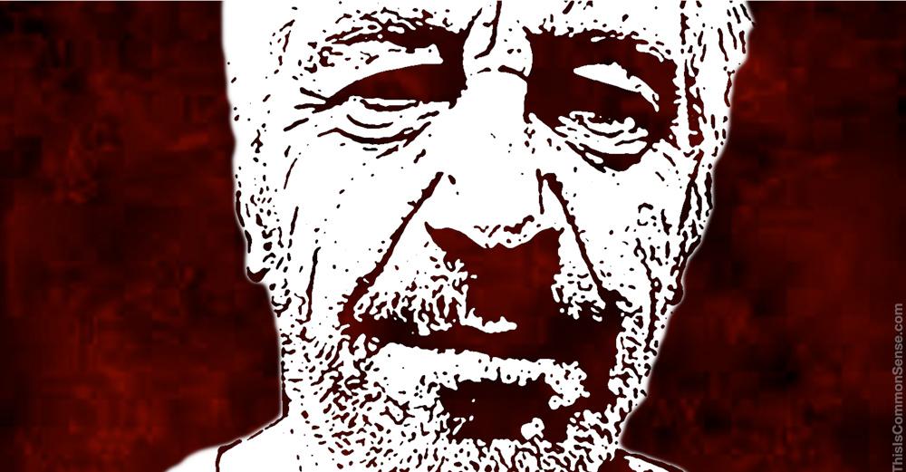 Jeffrey Epstein, murder, death, pedophile, conspiracy, paranoia,