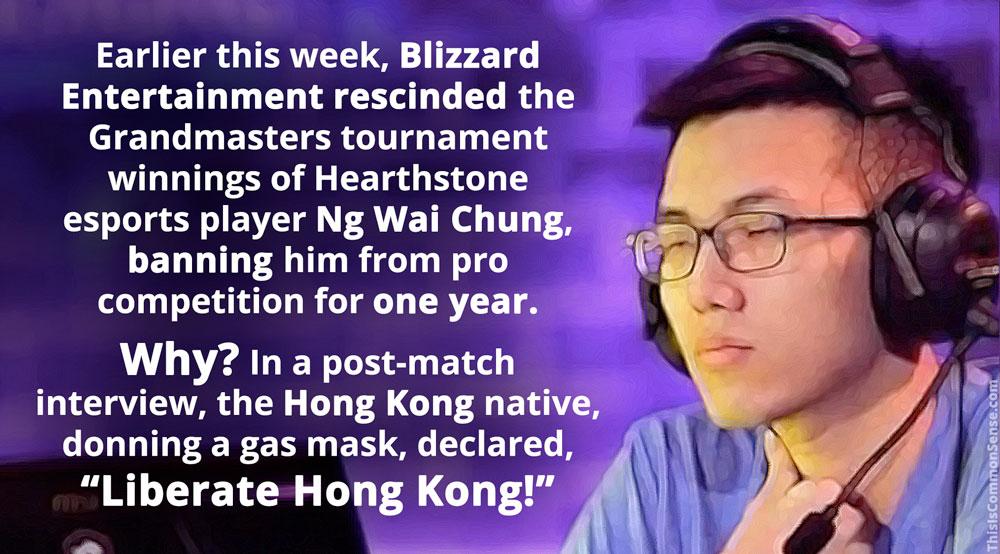 Ng, Activision, Blizzard, games