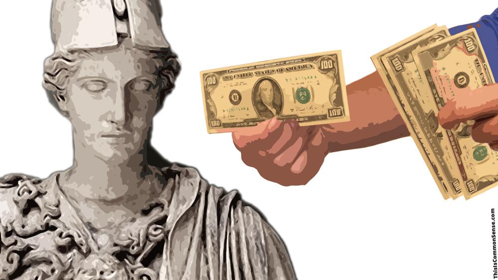 education, bank, loans, Devos,