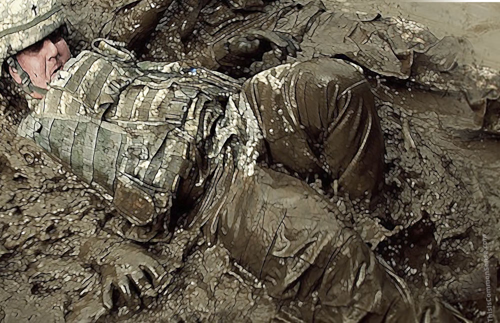 quagmire, war, foreign policy, Iraq, Iran,