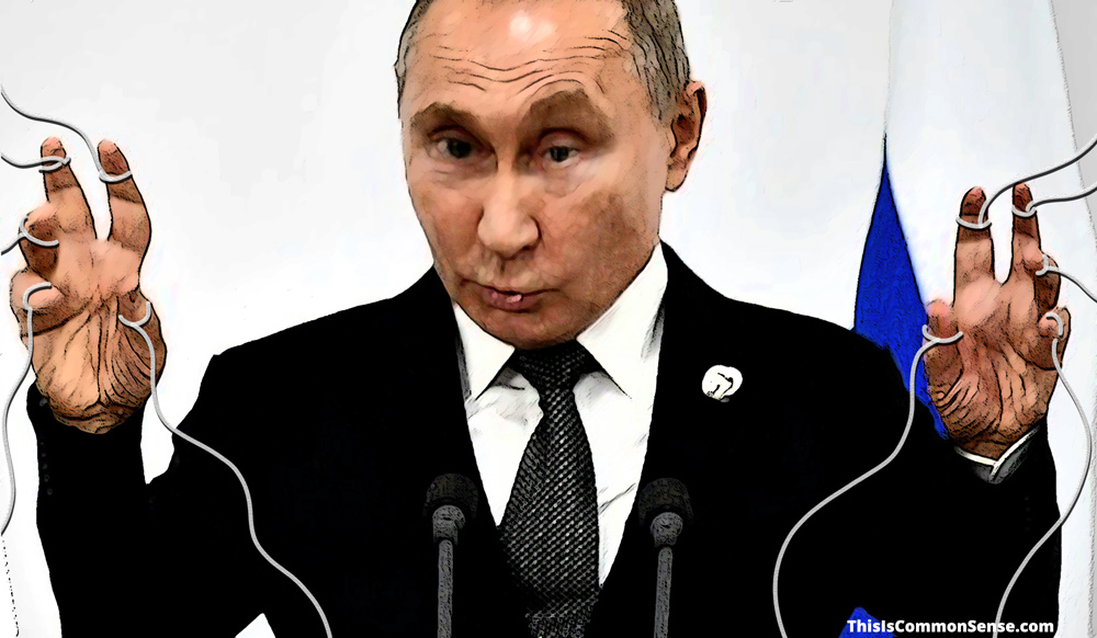 Putin, election, interference,