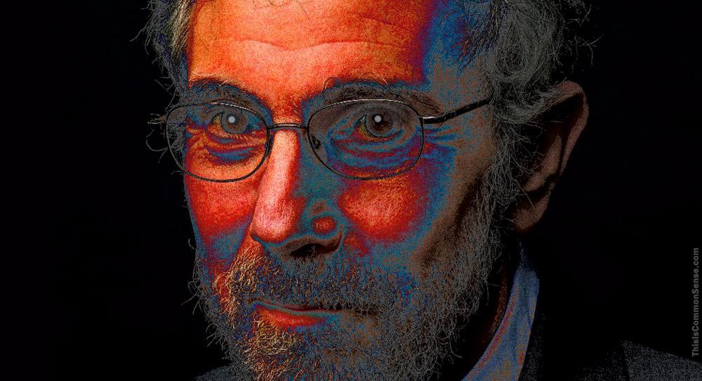 Paul Krugman, economist, propaganda,